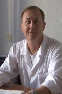 роддом великие луки врачи фото